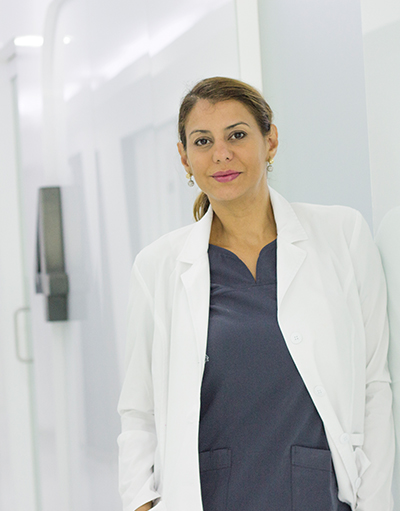 spanish dentist dubai